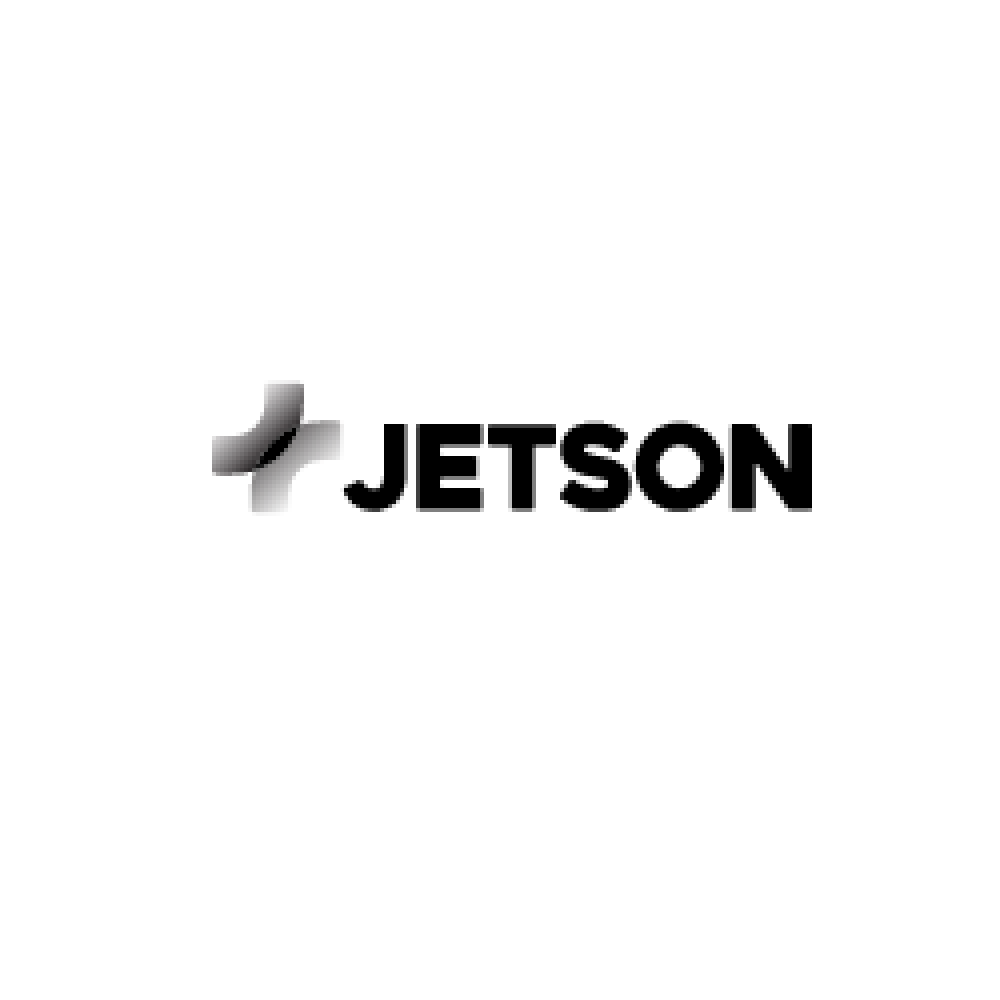jetson-coupon-codes