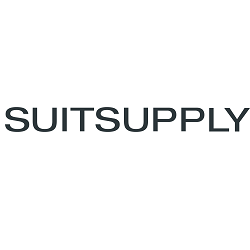 suit-supply-coupon-codes