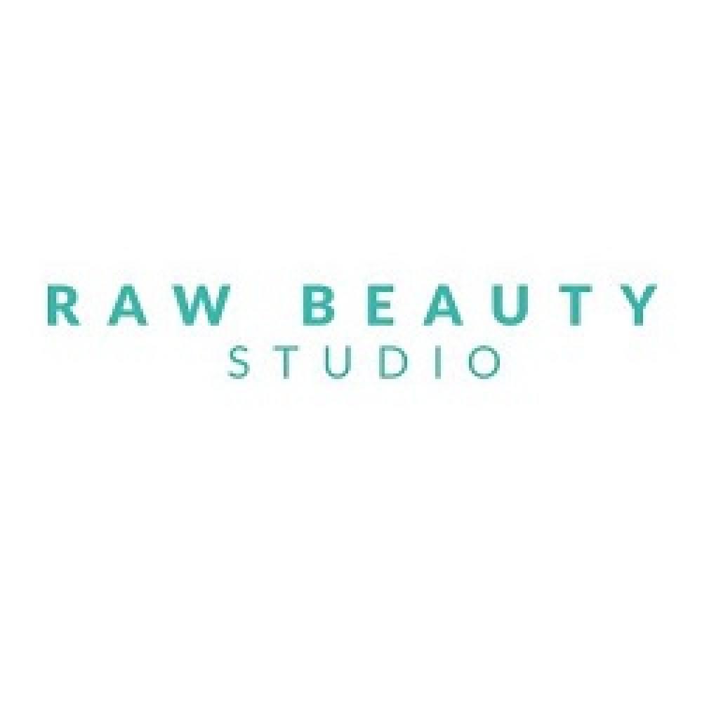 Raw Beauty Studio
