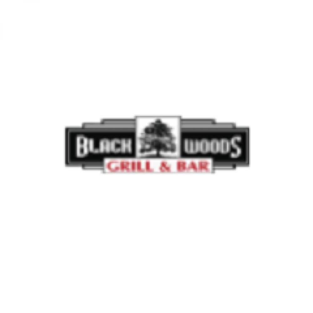 blackwoods-coupon-codes