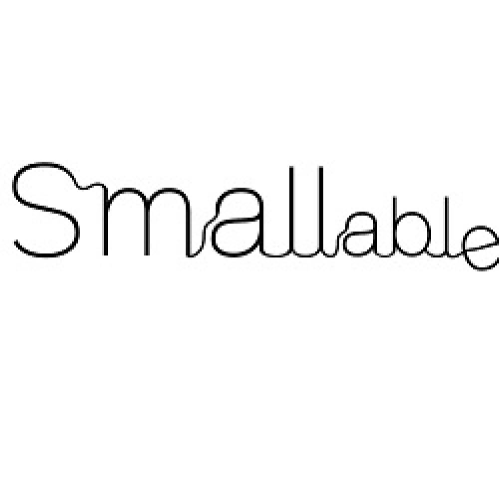 small-able-coupon-codes