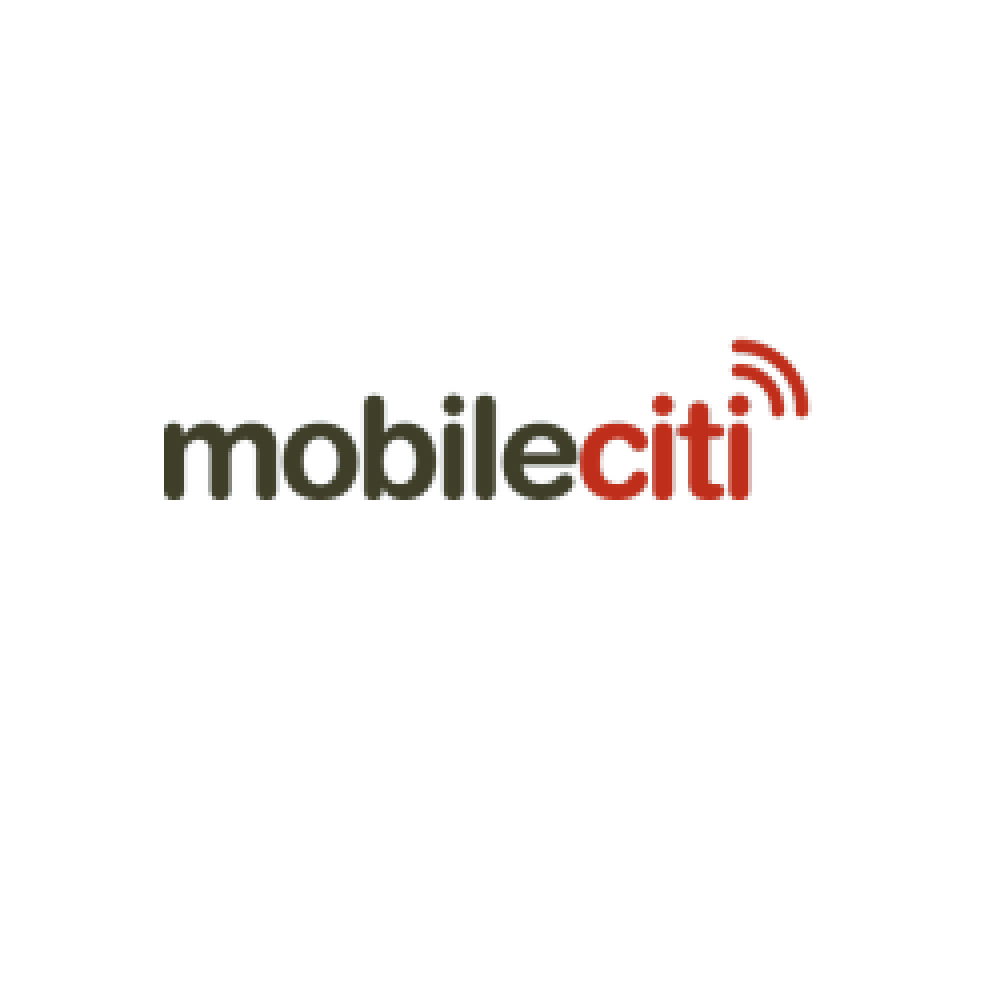 Upto 25% OFF Tablets & PCs at Mobileciti