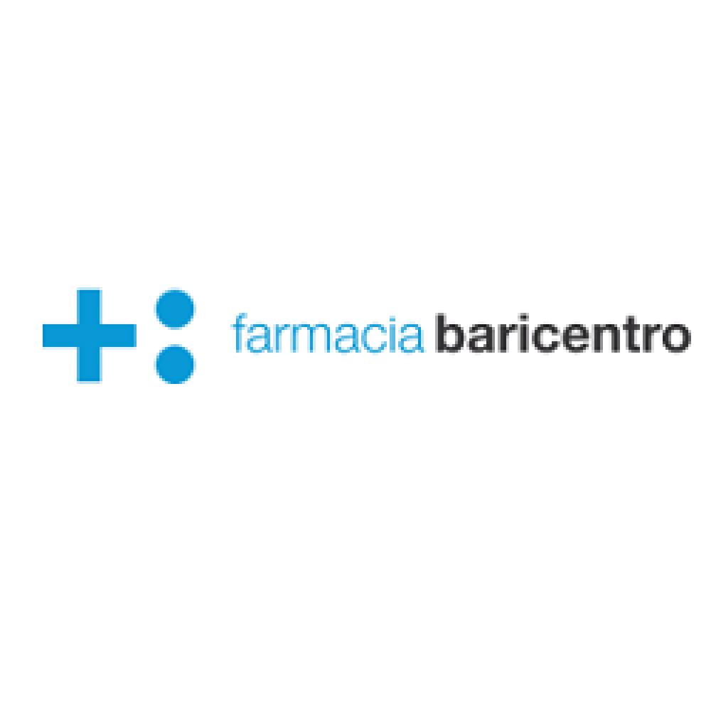 farmacia-baricentro-coupon-codes