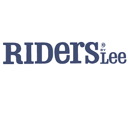 riders-by-lee-coupon-codes