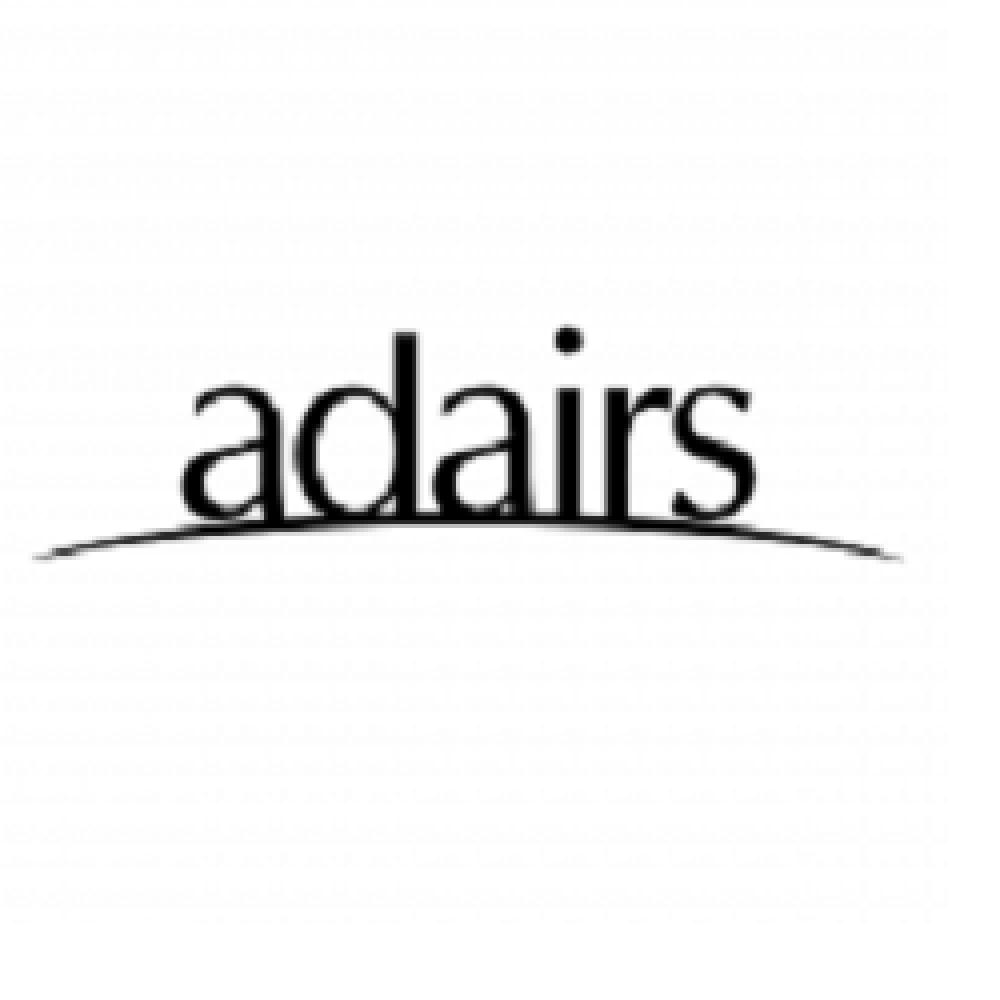 adairs-coupon-codes