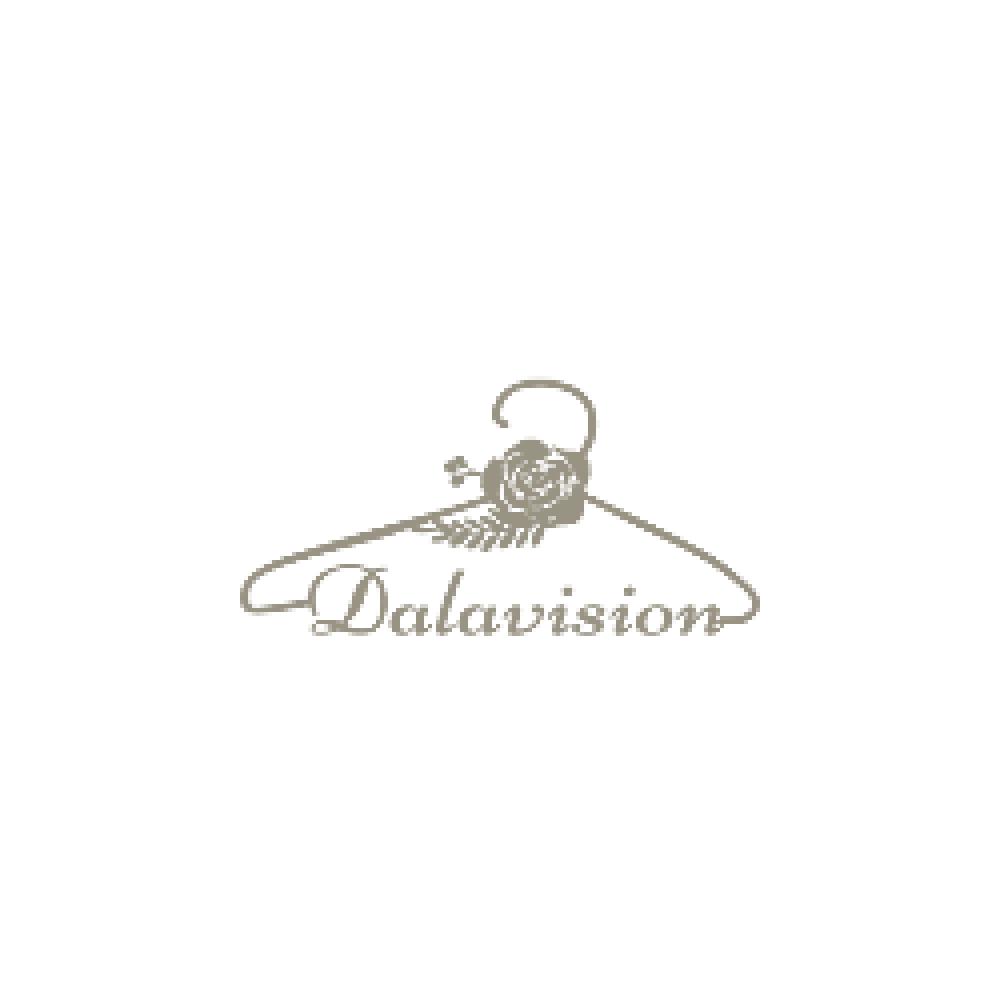 dalavision-coupon-codes