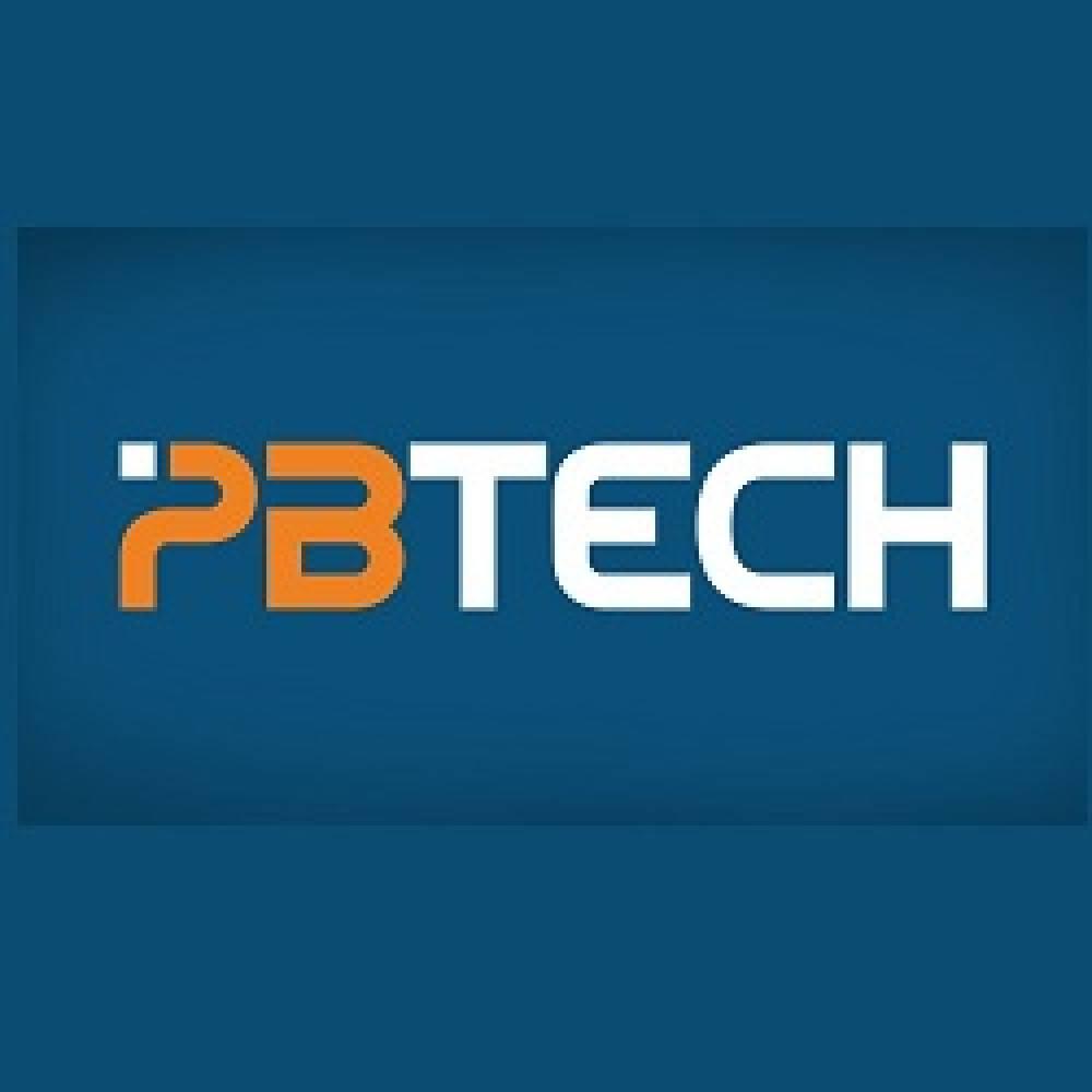 pb-technologies-coupon-codes
