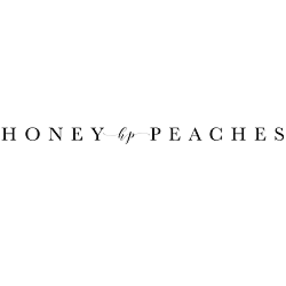 Honey Peaches