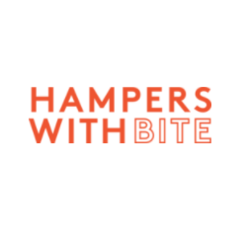 hampers-with-bite-coupon-codes