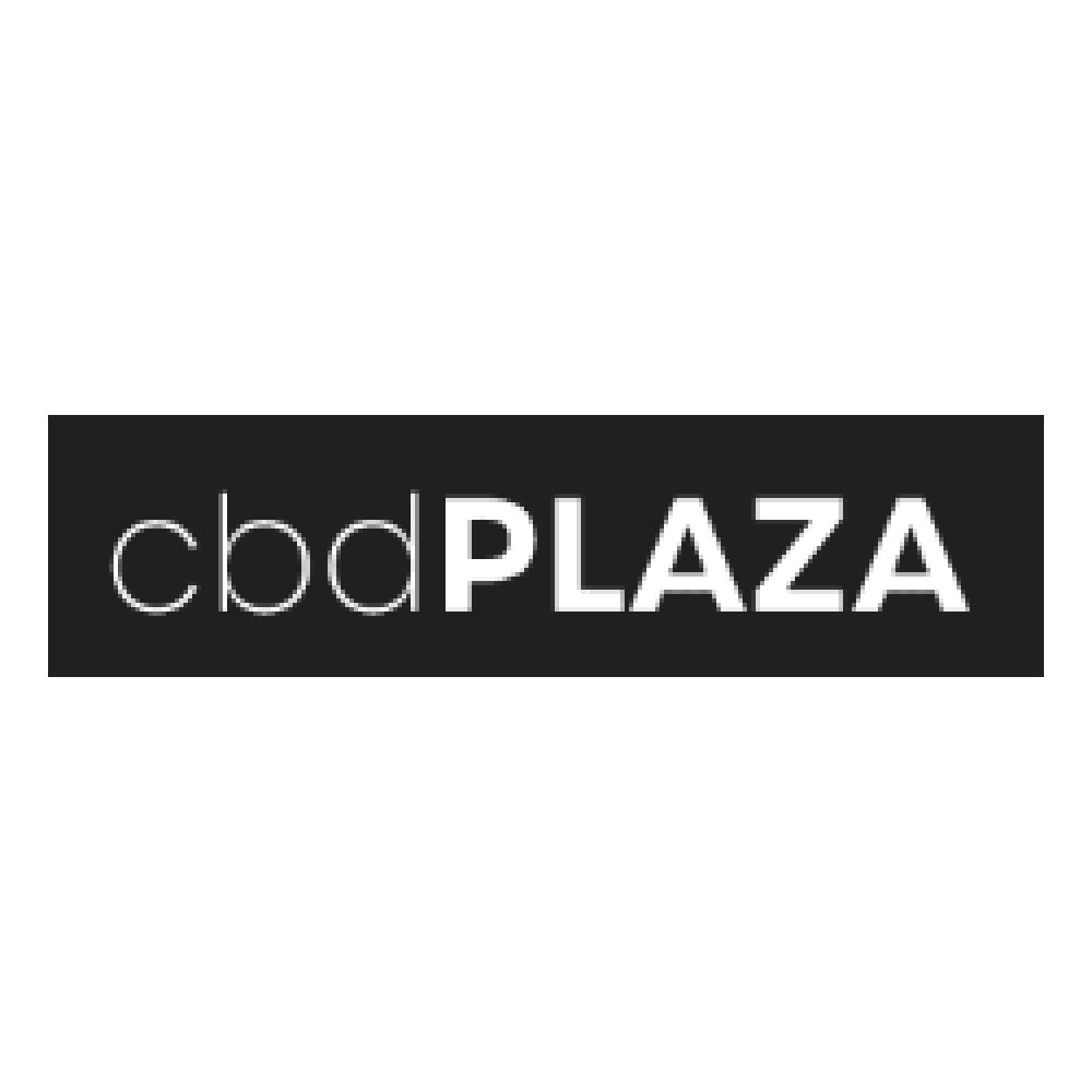 CBDplaza