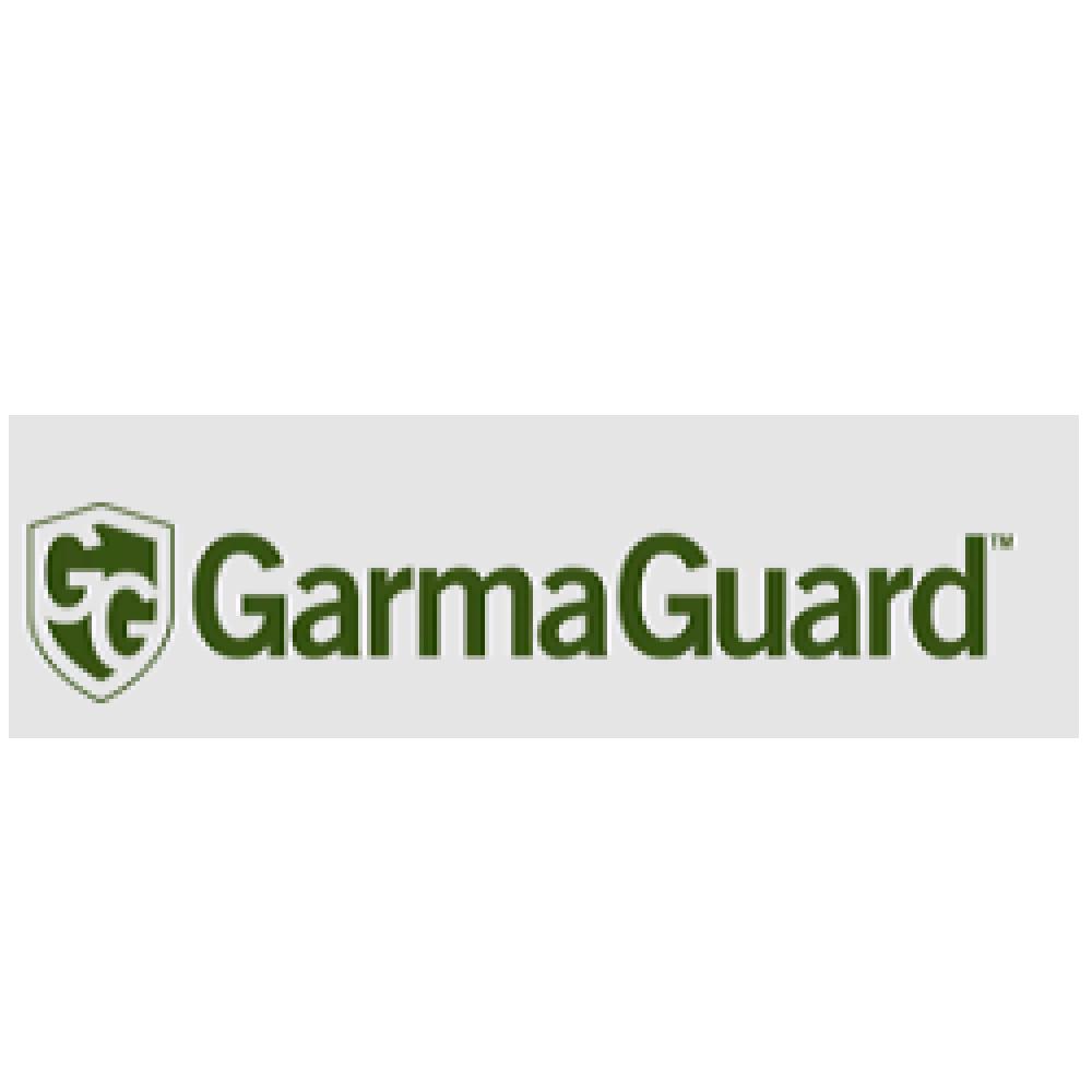 garma-guard-coupon-codes