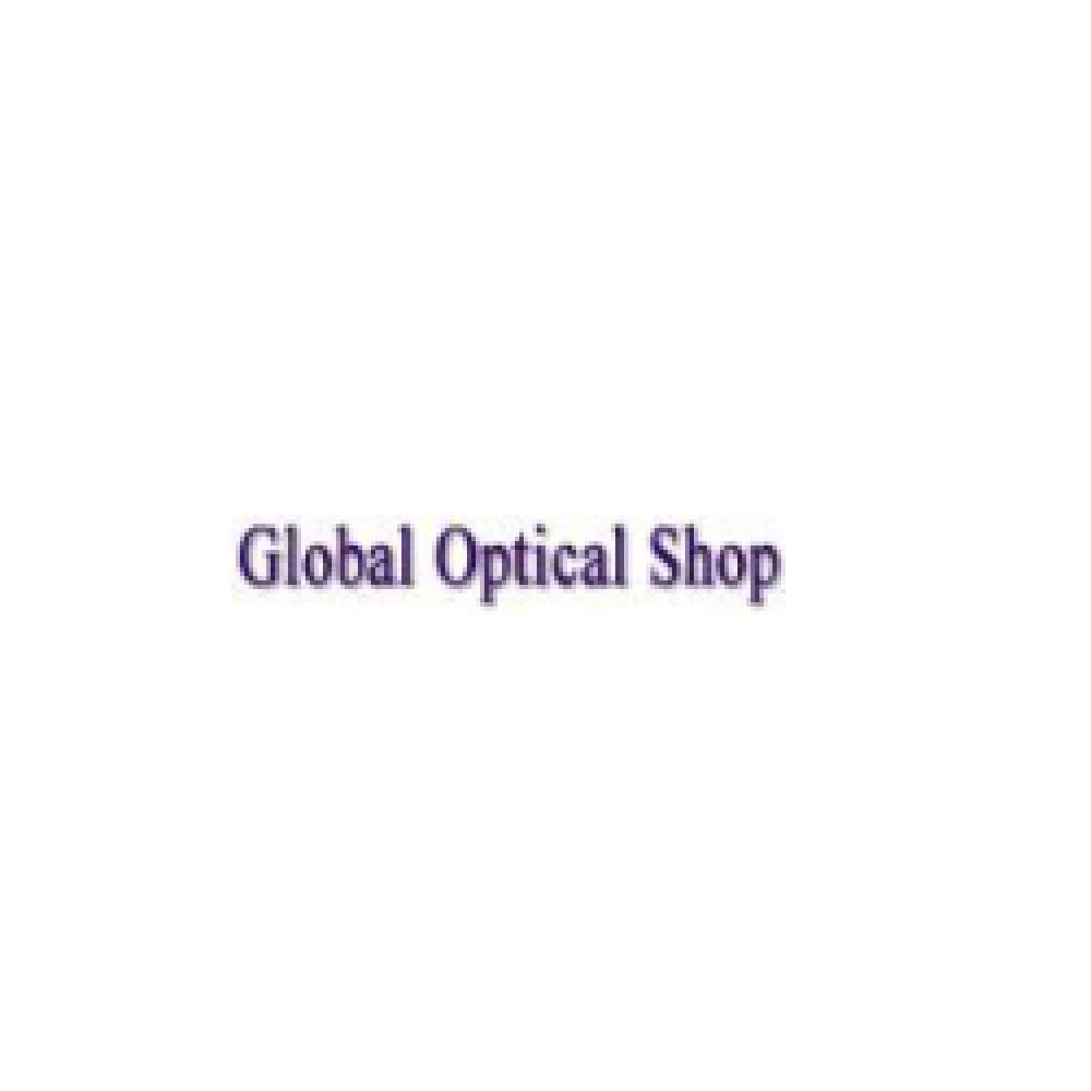 global-optical-coupon-codes
