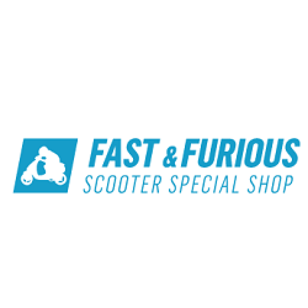 fastfuriousscooters-coupon-codes