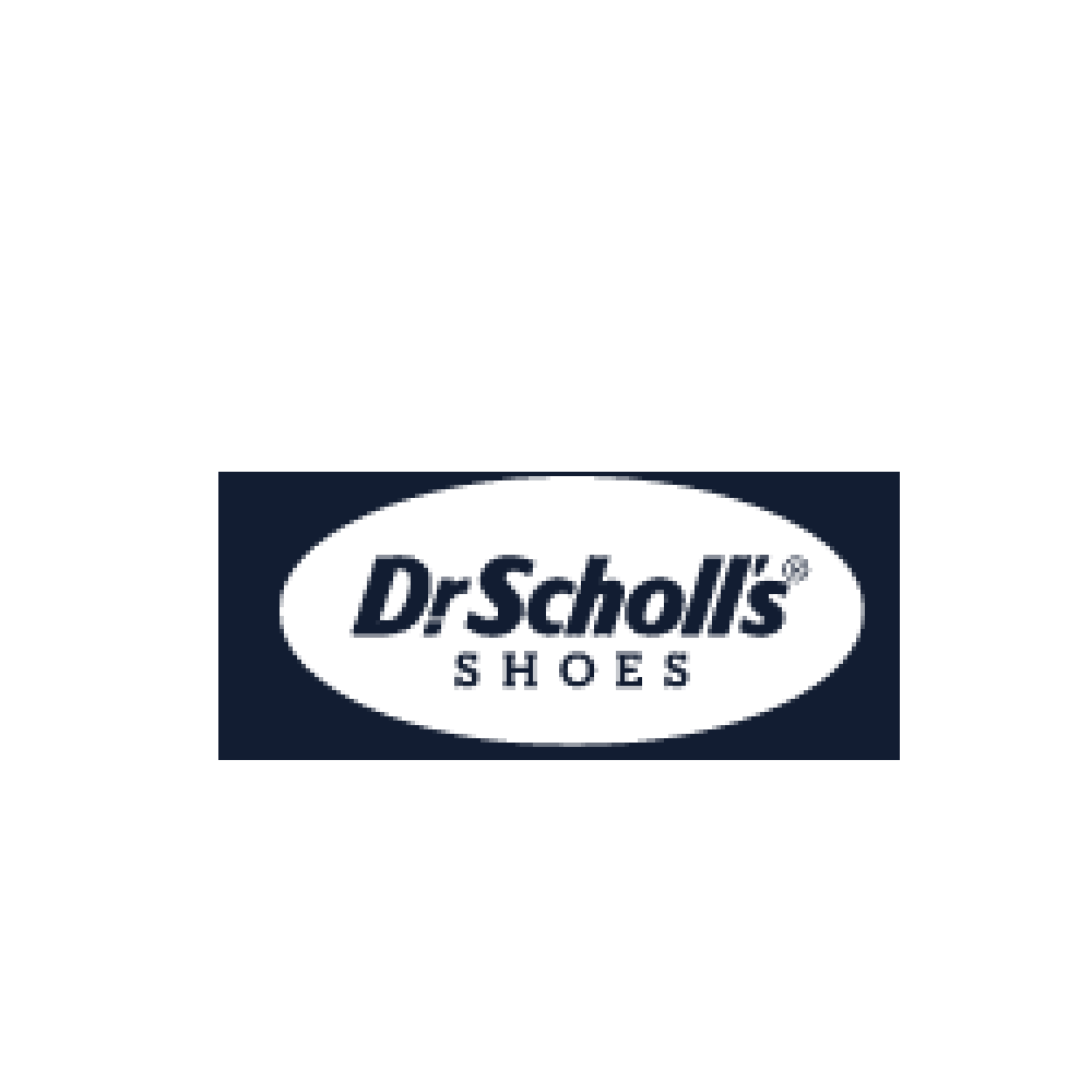 dr.-scholl's-shoes-coupon-codes