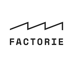 factorie-coupon-codes