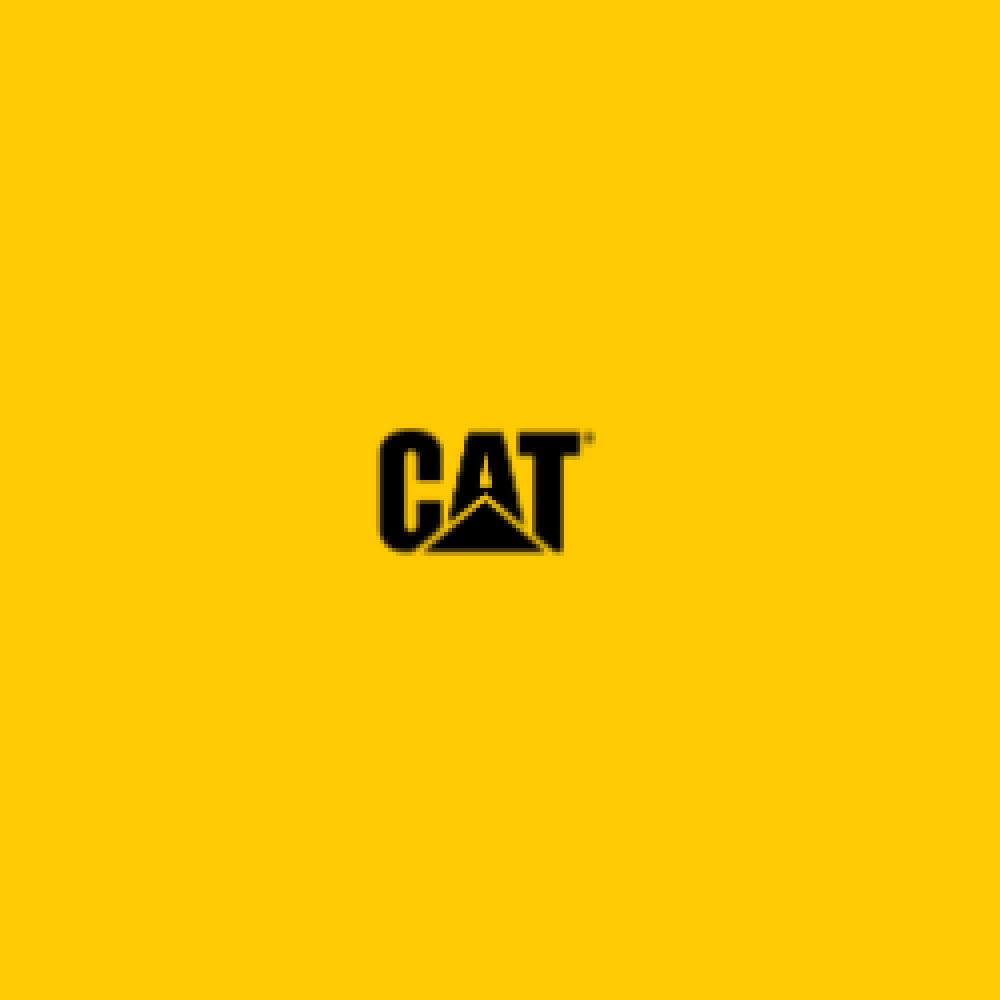 cat-workwear-coupon-codes