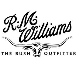 r.m.-williams-coupon-codes