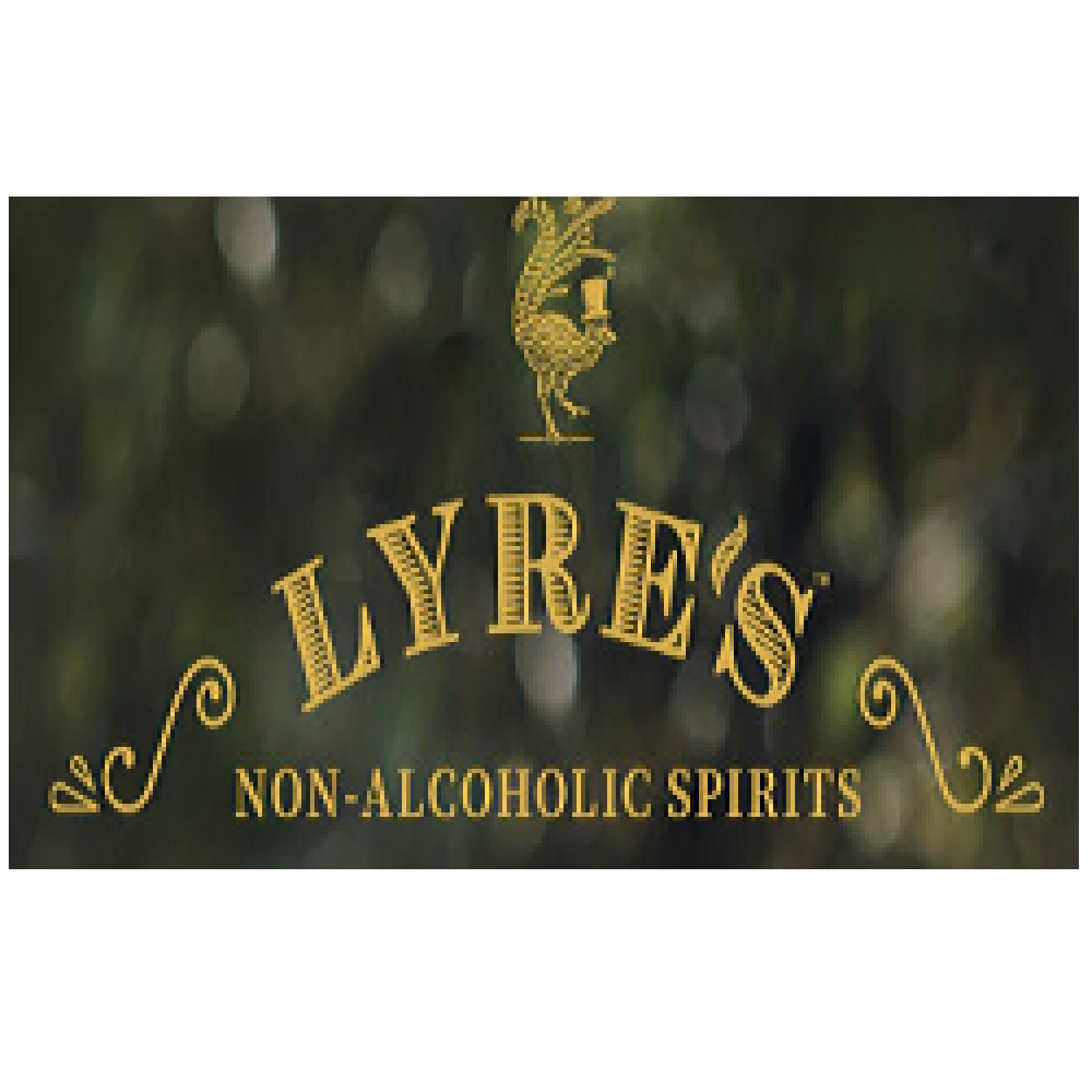 lyre's-us-coupon-codes