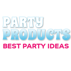 party-products-coupon-codes