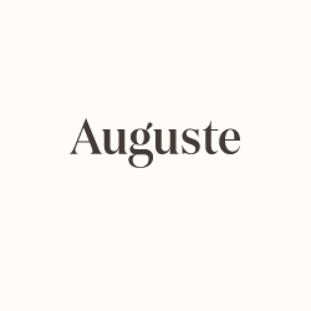 auguste-the-label-coupon-codes