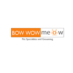 bow-wow-meow-coupon-codes