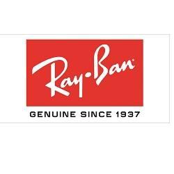 ray-ban-coupon-codes
