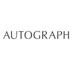 autograph-fashion-coupon-codes
