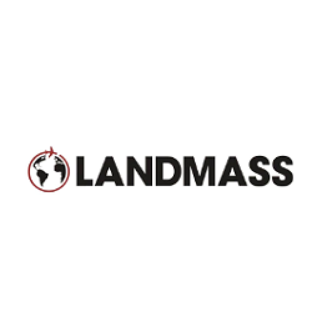 Landmass Goods