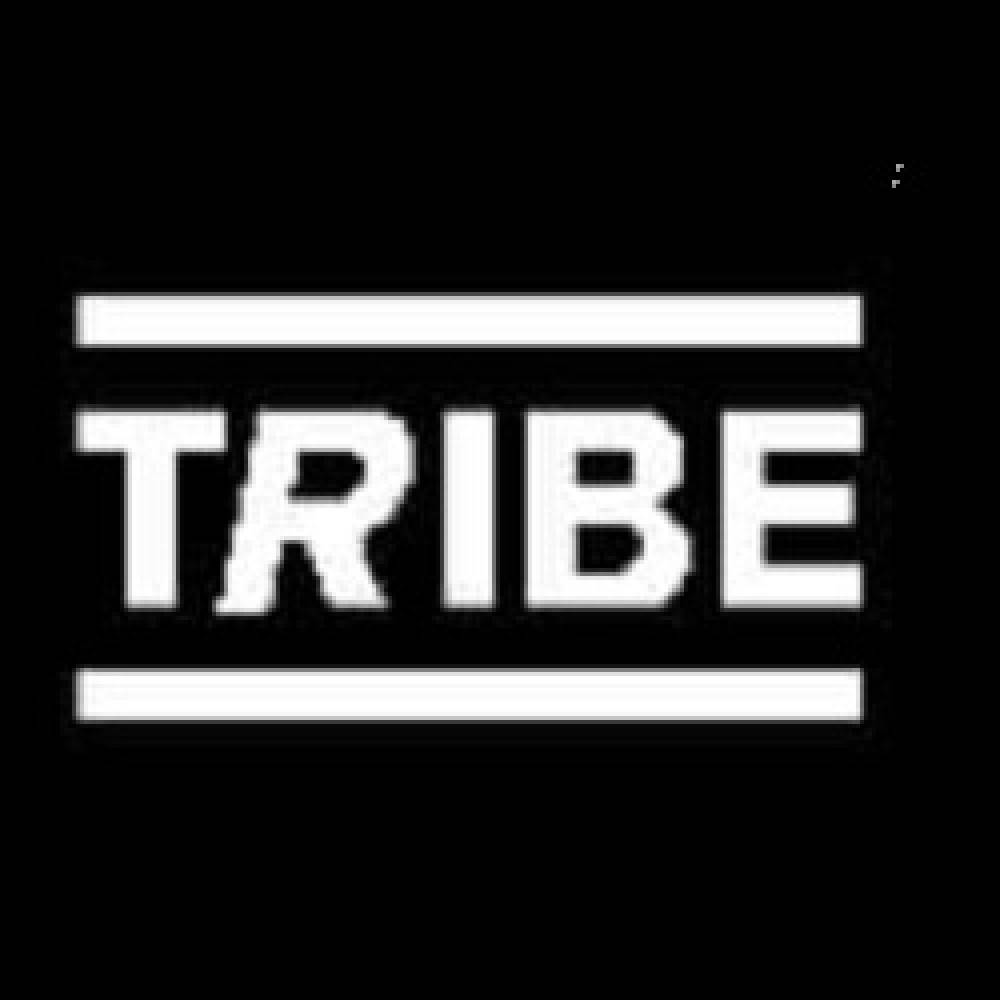 tribe-coupon-codes