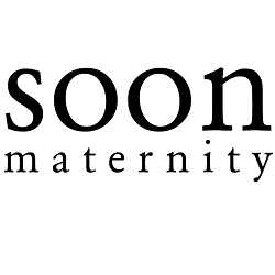 soon-maternity-coupon-codes