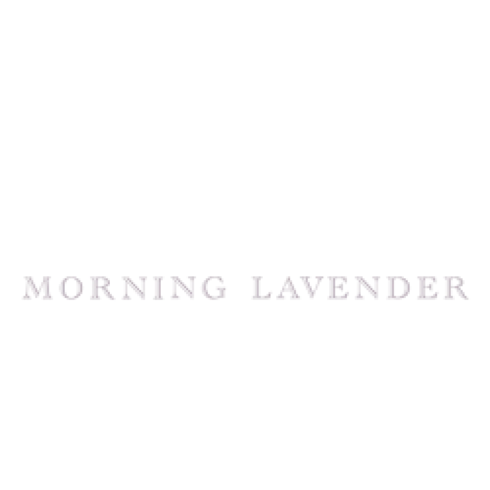 morning-lavender-coupon-codes