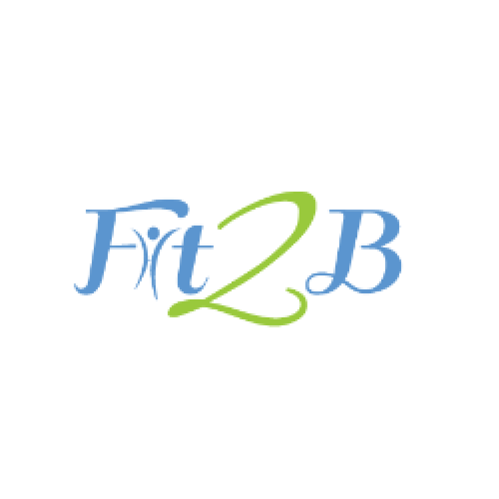 fit2b-studio-coupon-codes