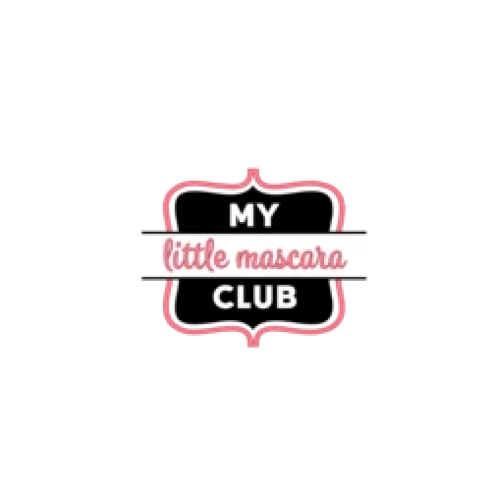 my-little-mascara-club-coupon-codes