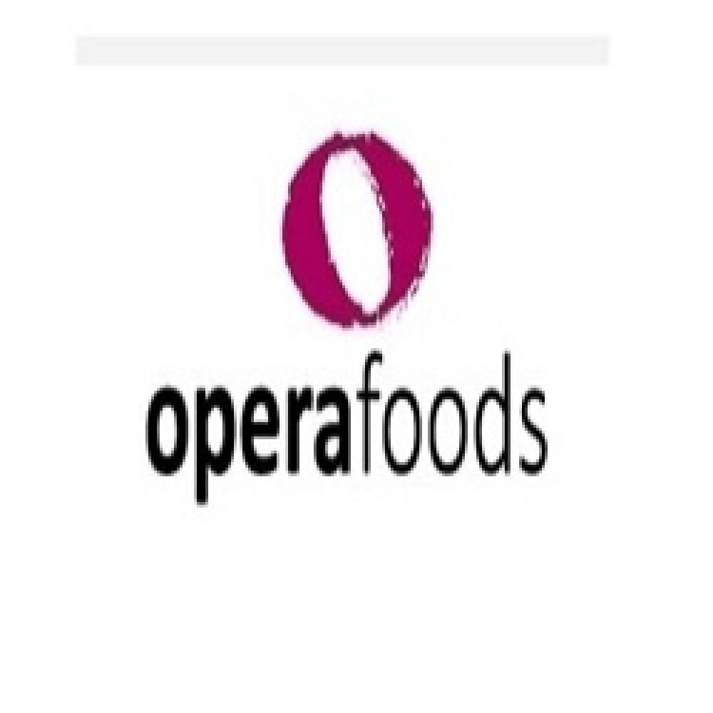 opera-foods-coupon-codes