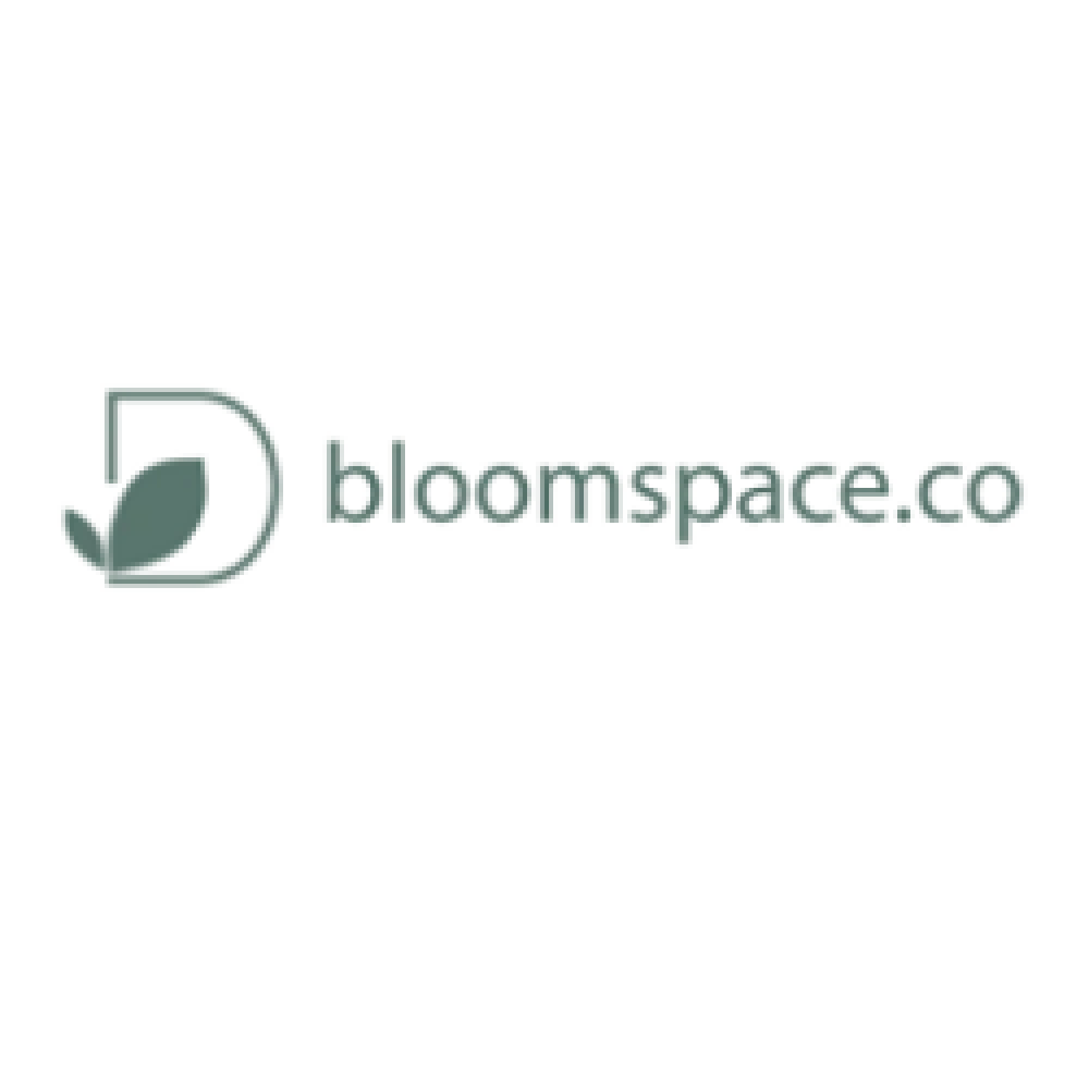 bloomspace-coupon-codes