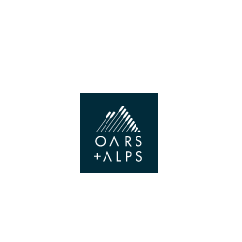oars-+-alps-coupon-codes
