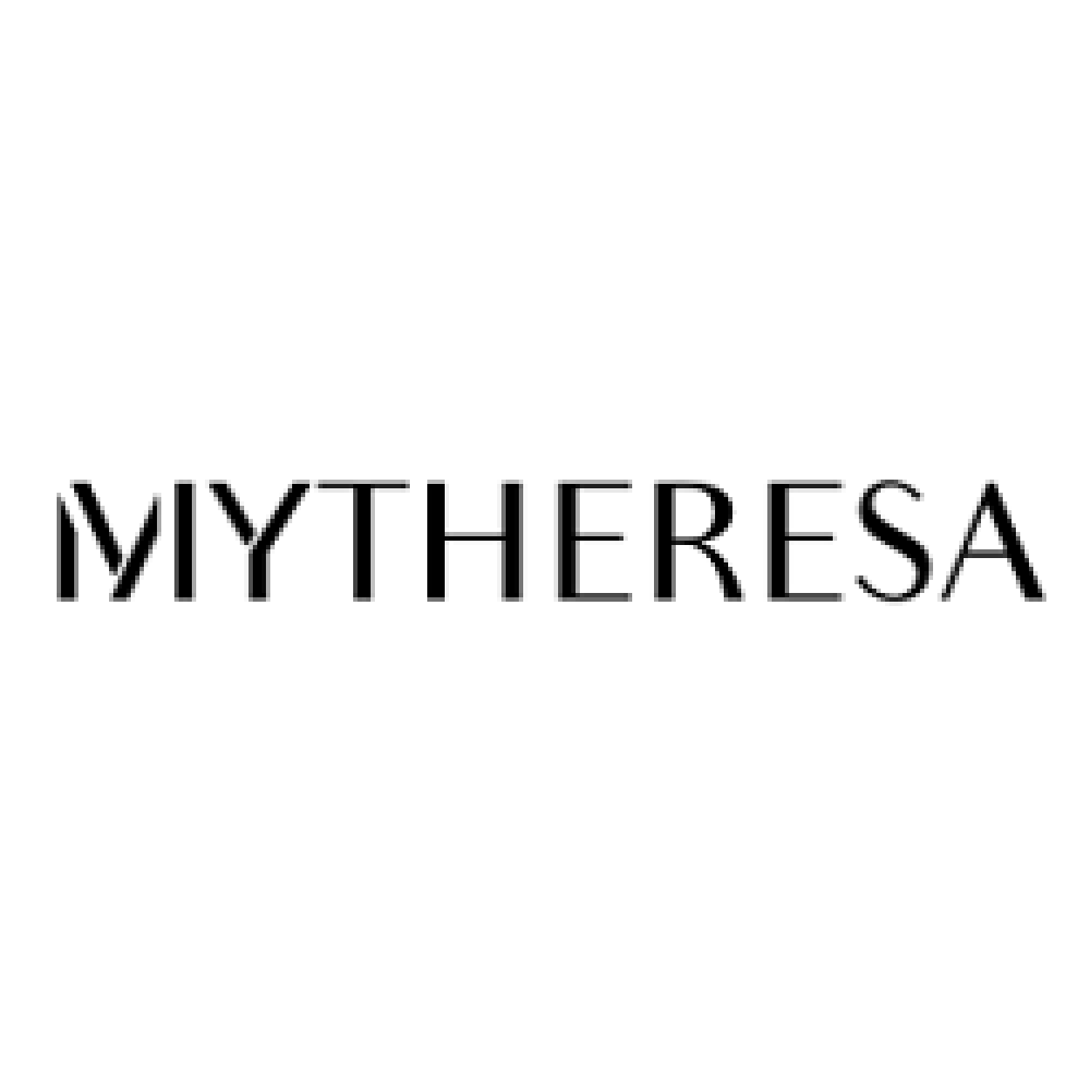 Mytheresa: Free delivery on orders over AU$1000