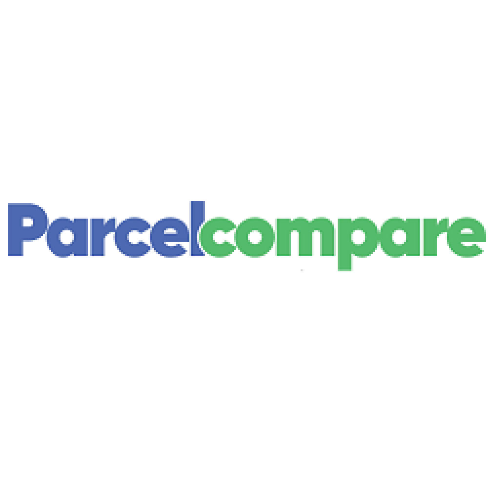 parcel-compare-coupon-codes