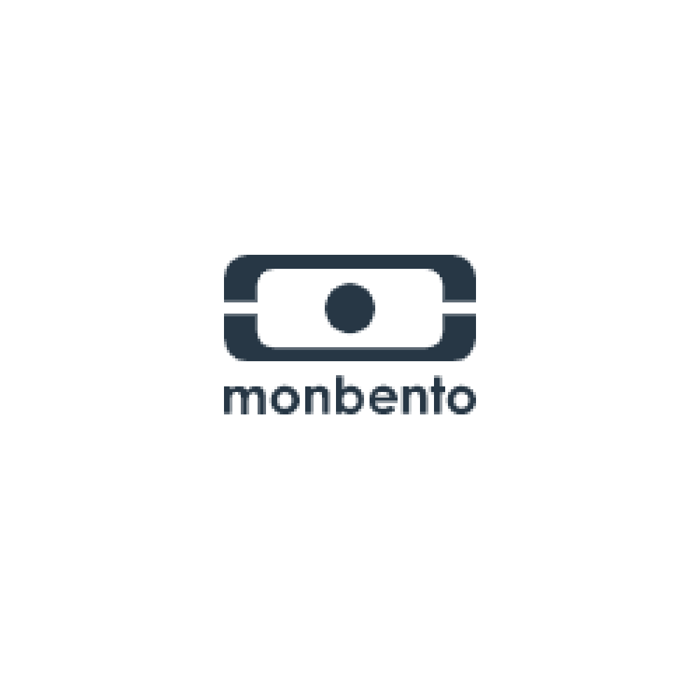 10% oFF Your Order at monbento