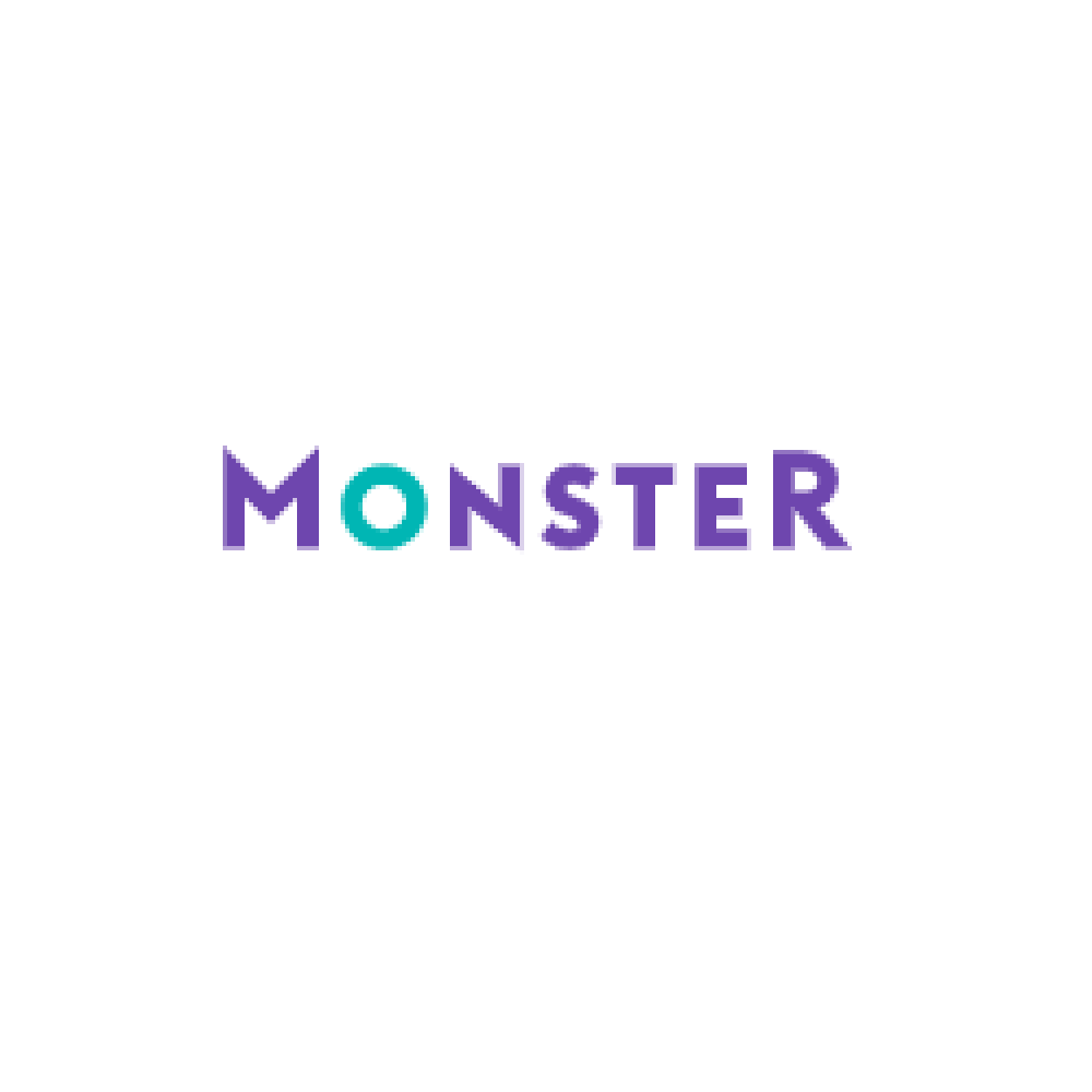 monster-coupon-codes