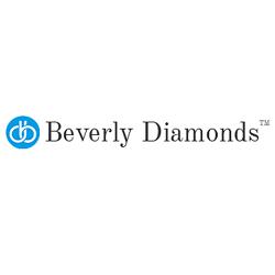 beverly-diamonds-coupon-codes