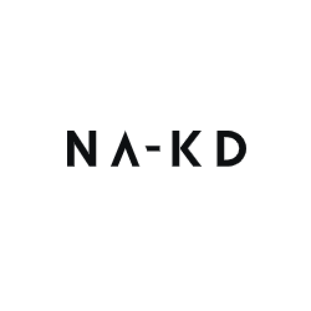 NA-KD: Free climate compensated shipping & returns