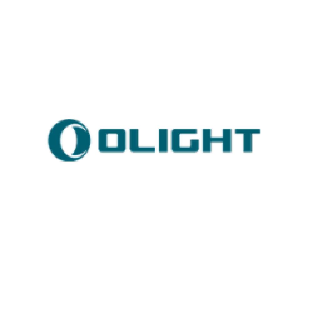 olight-australia-coupon-codes