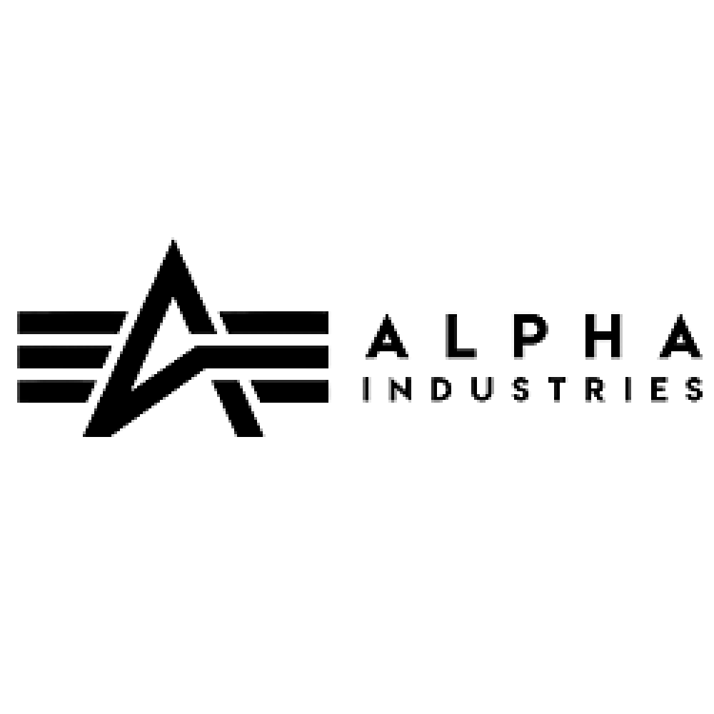 Alpha Industries- 10% OFF On Your First Order!