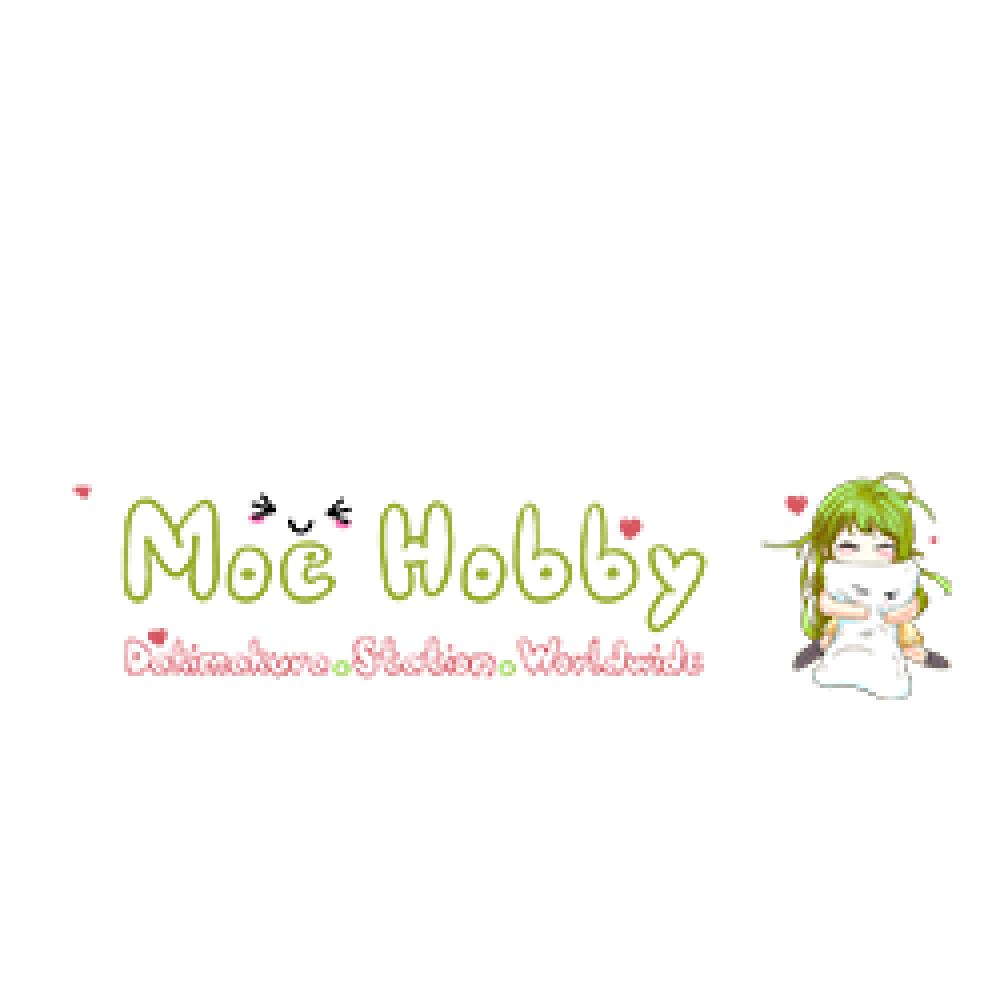 moehobby-coupon-codes