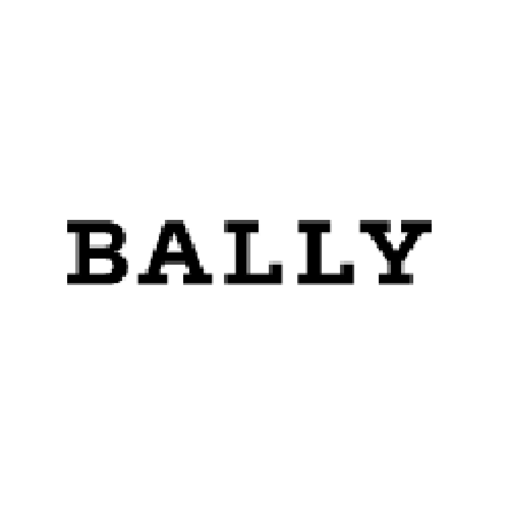 bally-coupon-codes