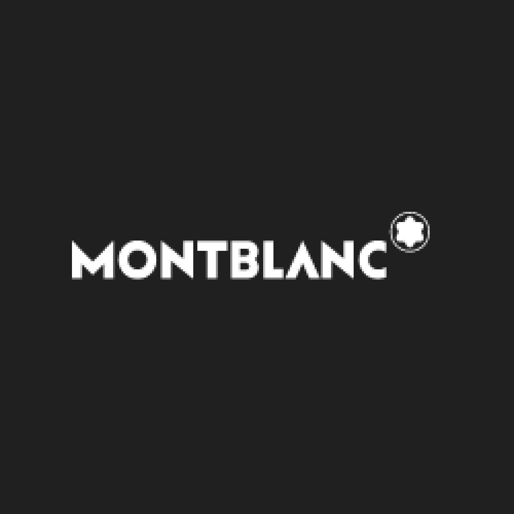Gifts for Him from $67 at Montblanc