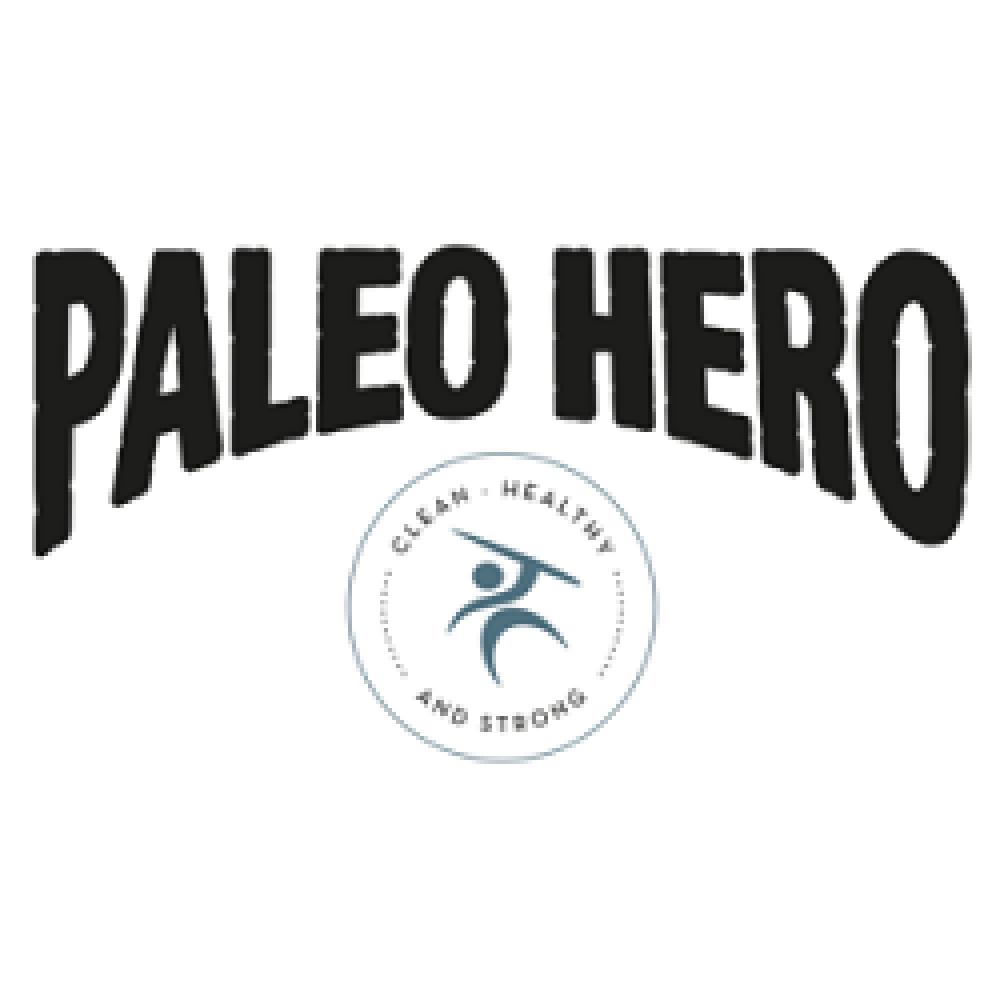 paleo-hero-coupon-codes