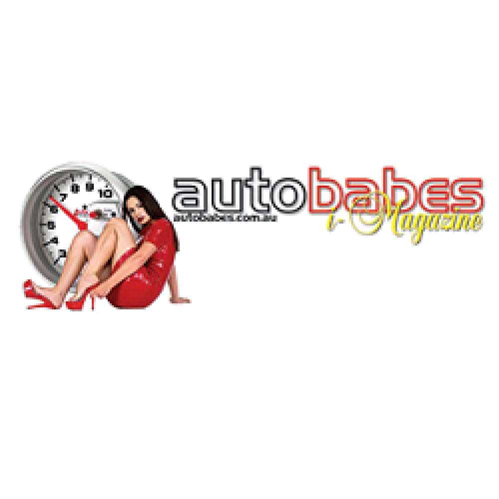 AutoBabes
