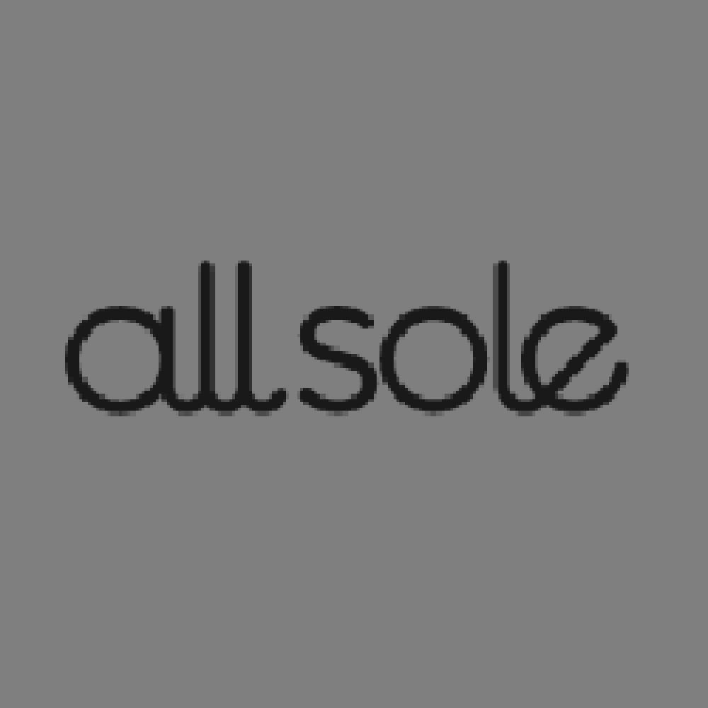 allsole-coupon-codes